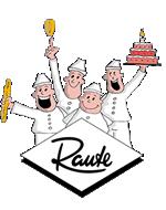 Bäckerei Raute GmbH & Co. KG